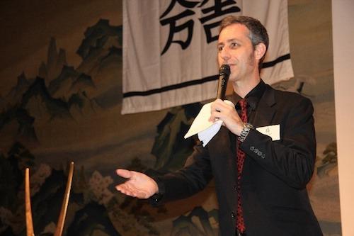 sekigahara1