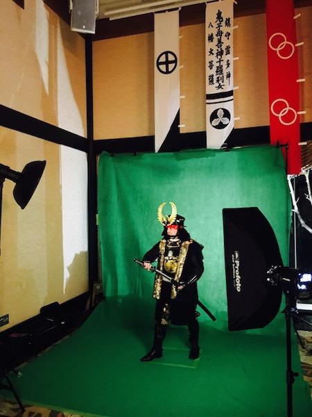 sekigahara6