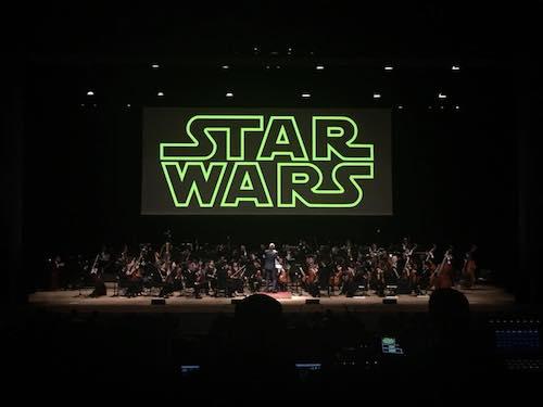SWコンサート