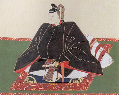 yoshinao