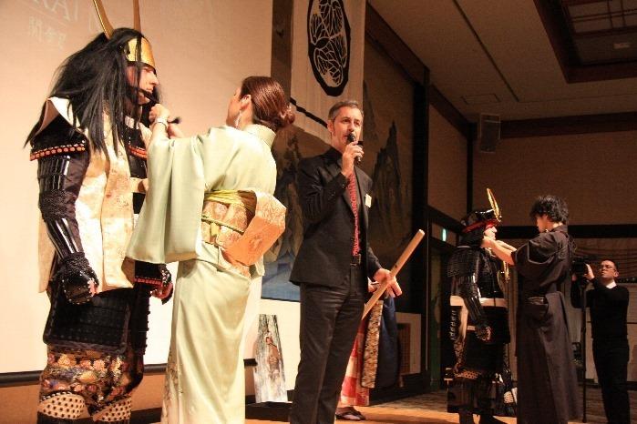 sekigahara8