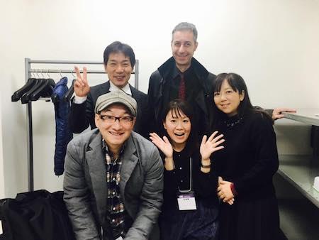 お城EXPO2018-5